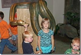 2011-05-13 Zoo (21)