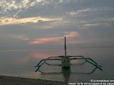 nomad4ever_java_baluran_CIMG5219.jpg