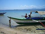 nomad4ever_philippines_palawan_hondabay_CIMG2067.jpg