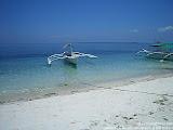 nomad4ever_philippines_malapascua_CIMG2250.jpg