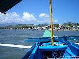 nomad4ever_philippines_palawan_hondabay_CIMG2038.jpg