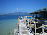 nomad4ever_philippines_palawan_hondabay_CIMG2051.jpg