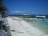 nomad4ever_philippines_malapascua_CIMG2255.jpg
