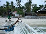 nomad4ever_philippines_malapascua_CIMG2264.jpg