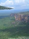 nomad4ever_australia_darwin_CIMG1924.jpg