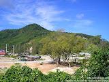 nomad4ever_thailand_phuket_CIMG0215.jpg