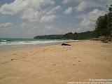 nomad4ever_thailand_phuket_CIMG0160.jpg