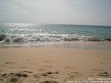 nomad4ever_thailand_phuket_CIMG0079.jpg