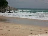 nomad4ever_thailand_phuket_CIMG0132.jpg