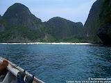 nomad4ever_thailand_koh_phi_phi_CIMG1409.jpg