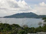 nomad4ever_thailand_phuket_CIMG0225.jpg