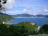 nomad4ever_thailand_phuket_CIMG0255.jpg