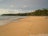 nomad4ever_thailand_phuket_CIMG1005.jpg