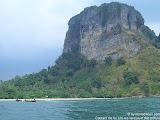 nomad4ever_thailand_krabi_CIMG0284.jpg
