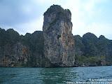 nomad4ever_thailand_krabi_CIMG0288.jpg