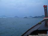 nomad4ever_thailand_krabi_CIMG0334.jpg