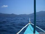 nomad4ever_philippines_palawan_nagtoban_CIMG2146.jpg