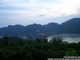 nomad4ever_thailand_koh_phi_phi_CIMG1434.jpg