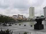 nomad4ever_singapore_IMG_2500.jpg