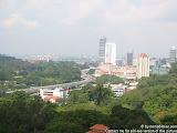 nomad4ever_singapore_IMG_2512.jpg