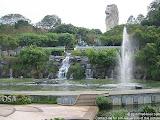 nomad4ever_singapore_IMG_2552.jpg