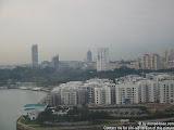 nomad4ever_singapore_IMG_2560.jpg