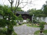 nomad4ever_singapore_IMG_2591.jpg