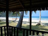 nomad4ever_philippines_palawan_nagtoban_CIMG2078.jpg