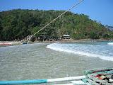 nomad4ever_philippines_palawan_nagtoban_CIMG2121.jpg