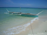 nomad4ever_philippines_bantayan_CIMG2333.jpg