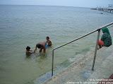 nomad4ever_philippines_bantayan_CIMG2288.jpg