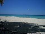 nomad4ever_philippines_bantayan_CIMG2325.jpg