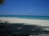 nomad4ever_philippines_bantayan_CIMG2325.jpg