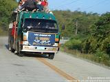 nomad4ever_philippines_palawan_nagtoban_CIMG2174.jpg