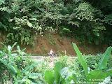 nomad4ever_philippines_camiguin_CIMG0388.jpg