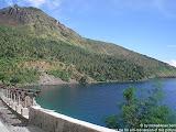 nomad4ever_philippines_camiguin_CIMG0425.jpg