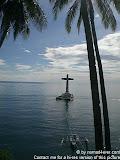 nomad4ever_philippines_camiguin_CIMG0436.jpg