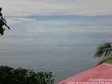 nomad4ever_philippines_camiguin_CIMG0444.jpg