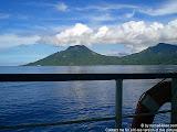 nomad4ever_philippines_camiguin_CIMG0450.jpg