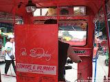 nomad4ever_philippines_camiguin_CIMG0454.jpg