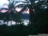 nomad4ever_philippines_camiguin_CIMG0458.jpg