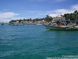 nomad4ever_philippines_boracay_CIMG0461.jpg
