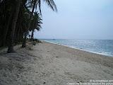 nomad4ever_philippines_boracay_CIMG0591.jpg