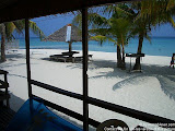 nomad4ever_philippines_bantayan_CIMG2275.jpg