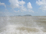 nomad4ever_malaysia_pulau_rawa_IMG_0937.jpg