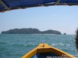 nomad4ever_malaysia_pulau_rawa_IMG_0940.jpg