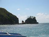 nomad4ever_malaysia_pulau_rawa_IMG_0944.jpg
