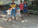 nomad4ever_philippines_bantayan_CIMG2391.jpg