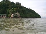 nomad4ever_myanmar_ranong_CIMG0282.jpg