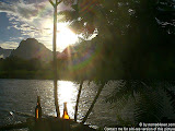 nomad4ever_laos_vang_vien_CIMG0698.jpg